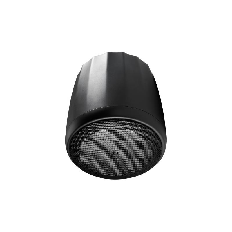 Инсталляционная акустика JBL C60PS/T