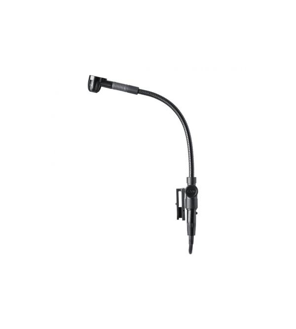 Инструментальный микрофон AKG C516 ML