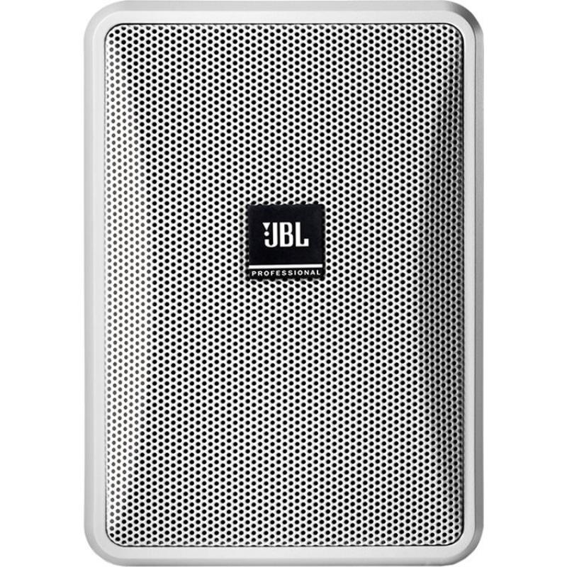 Инсталляционная акустика JBL CONTROL 23-1-WH