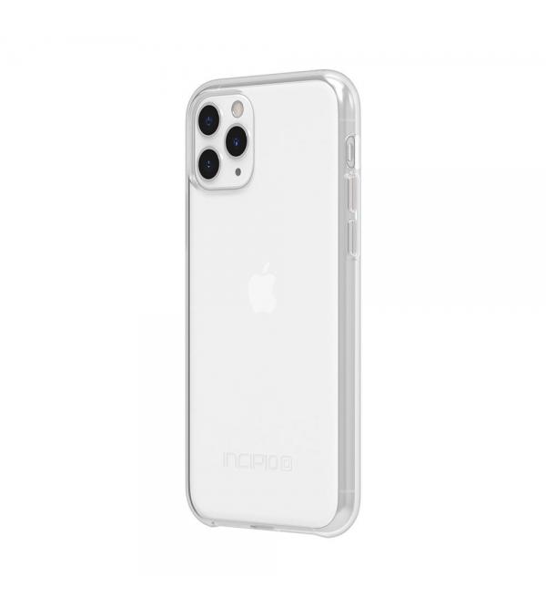Чохол Incipio NGP Pure for Apple iPhone 11 Pro - Clear