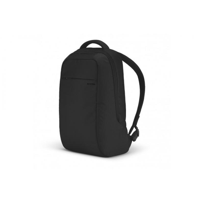 Рюкзак Incase ICON Lite Backpack II - Black