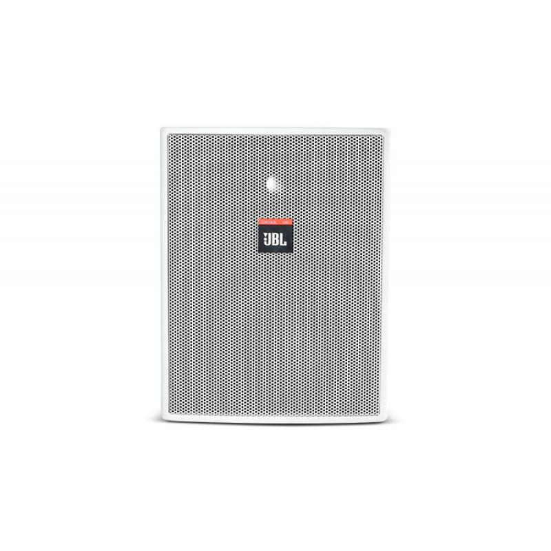 Инсталляционная акустика JBL CONTROL 25AV-WH