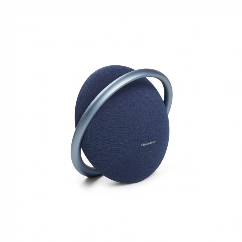 Колонка bluetooth Harman Kardon Onyx Studio 7 Blue (HKOS7BLUEP)