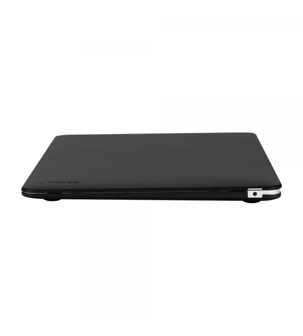 Чохол Incase Hardshell Case for 13-inch MacBook Air with Retina Display Dots 2020 - Black Frost