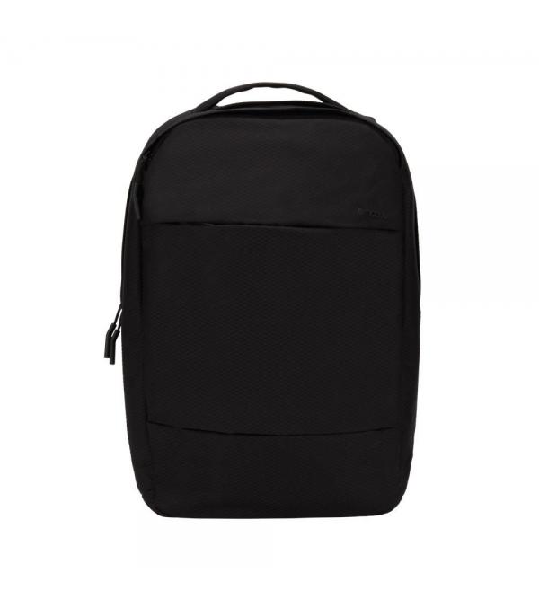 Рюкзак Incase City Compact Backpack w/Diamond Ripstop - Black