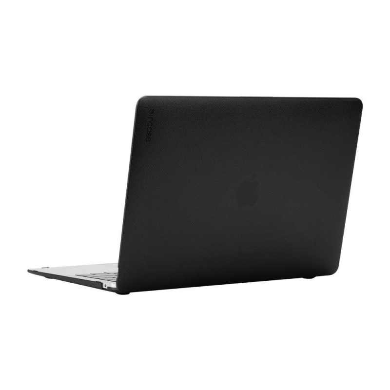 Чохол Incase Hardshell Case for 13-inch MacBook Air with Retina Display Dots - Black Frost