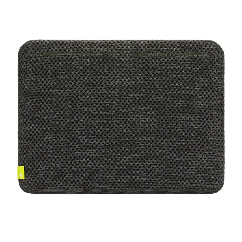Папка Incase Slip Sleeve with PerformaKnit for 13-inch MacBook Pro & 13-inch MacBook Air with Retina Display - Asphalt