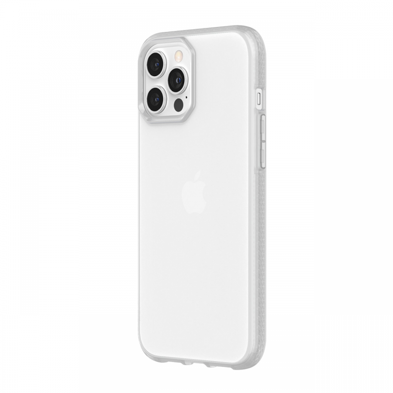 Чохол Griffin Survivor Clear for iPhone 12 Pro Max - Clear