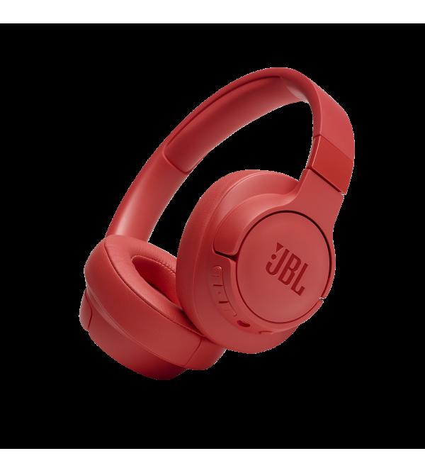 Наушники JBL Tune 700BT Coral Red (JBLT700BTCOR)