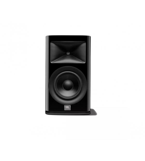 Полочная колонка JBL HDI-1600 (JBLHDI1600BLQ)