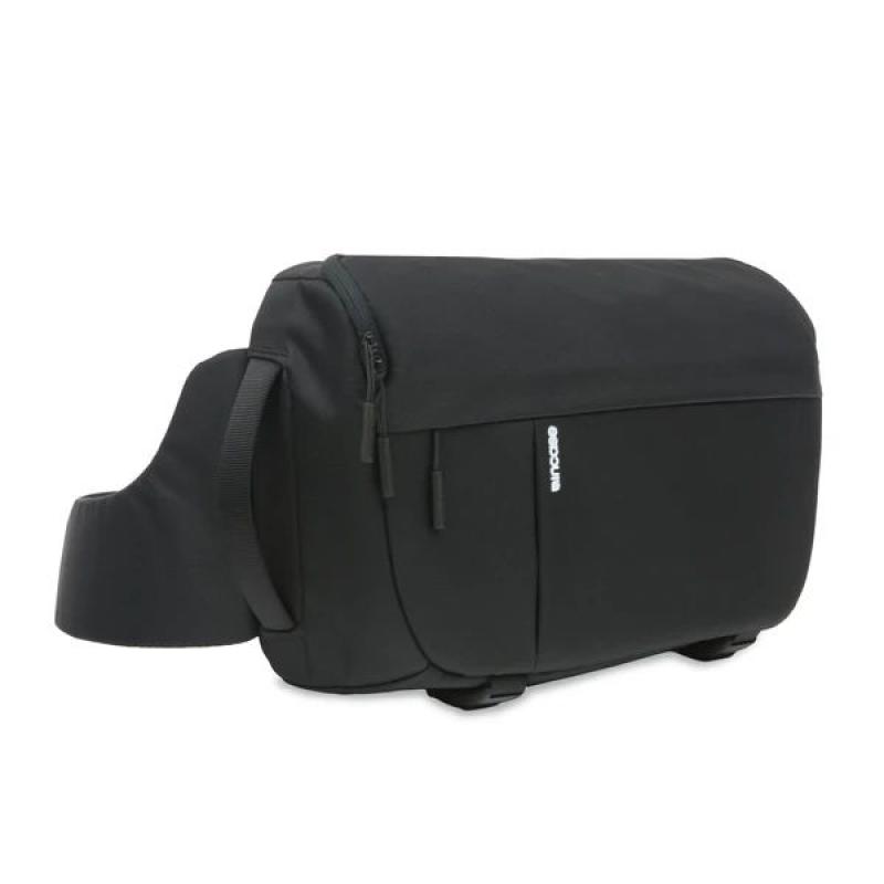 Рюкзак Incase DSLR Sling Pack - Nylon - Black
