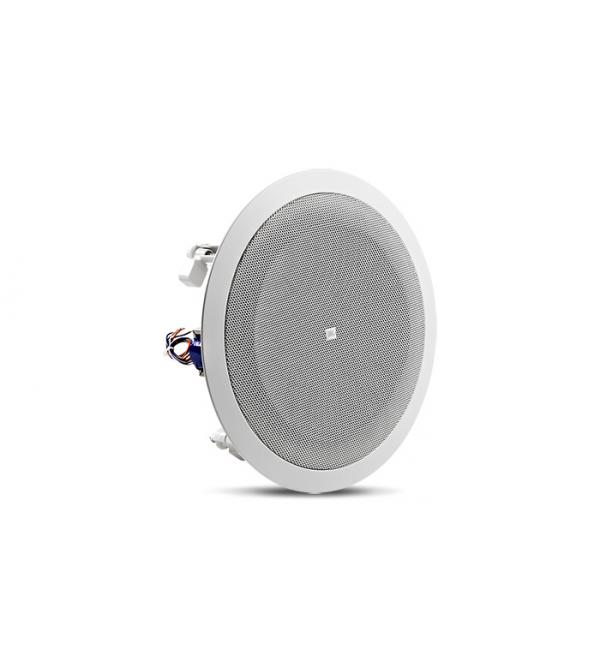 Инсталляционная акустика JBL 8128