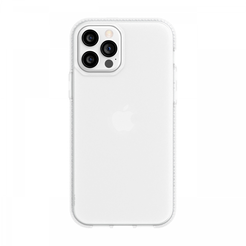 Чохол Griffin Survivor Clear for iPhone 12 Pro - Clear