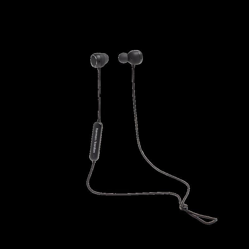 Наушники HARMAN Headphones (HKFLYBTBLK)