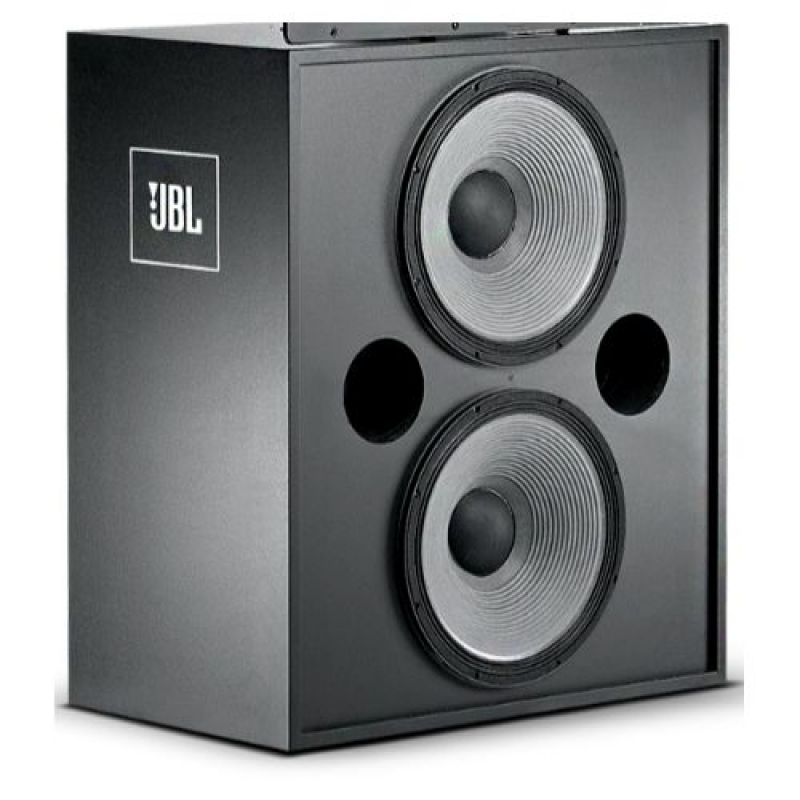 JBL 4739D