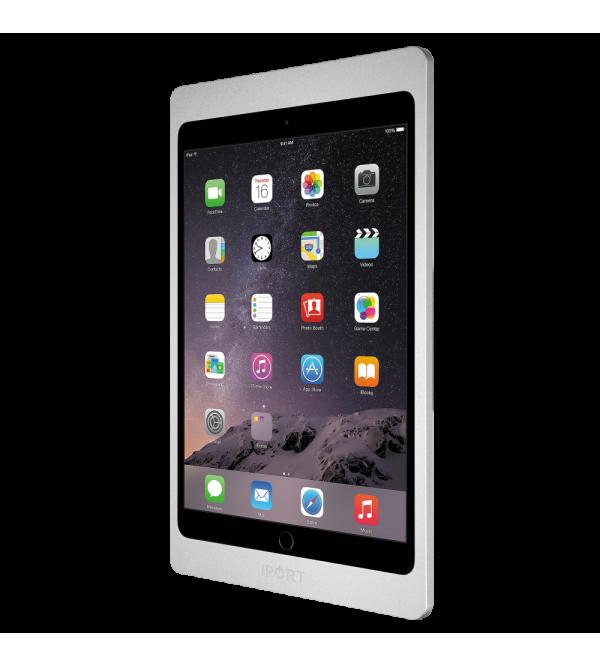 "Настенная зарядная рамка iPort Luxeport Case Pro 10.5"" SL"