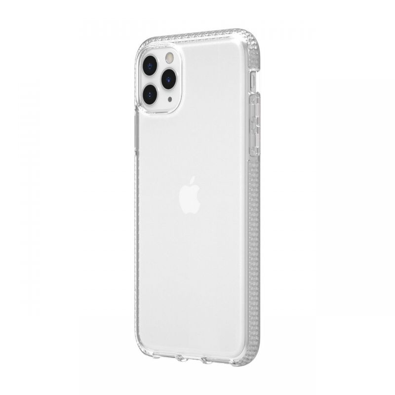 Чохол Griffin Survivor Clear for Apple iPhone 11 Pro Max -Clear