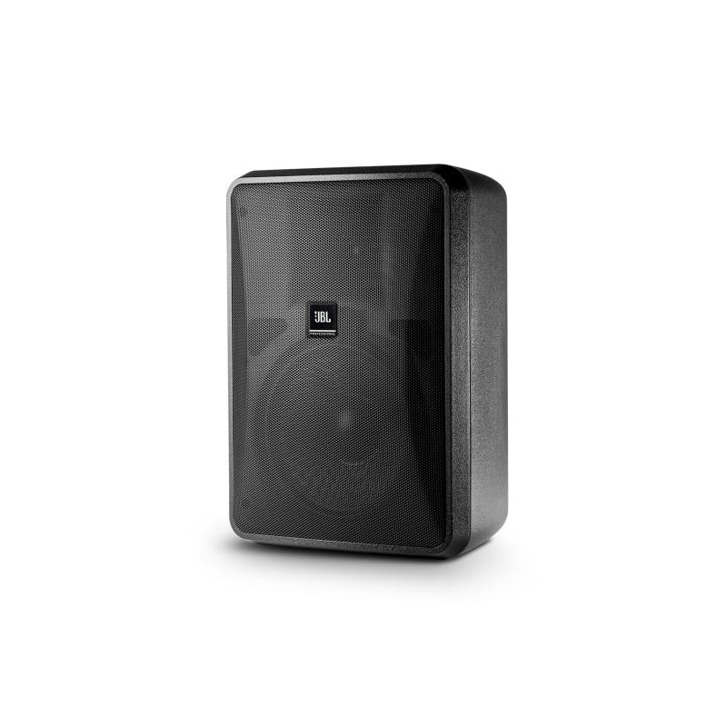Инсталляционная акустика JBL CONTROL 28-1