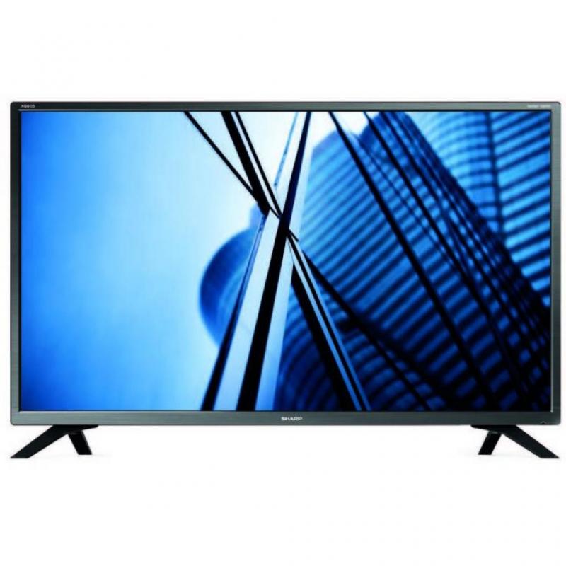 Телевизор SHARP 1T-C32BC2EH2NB