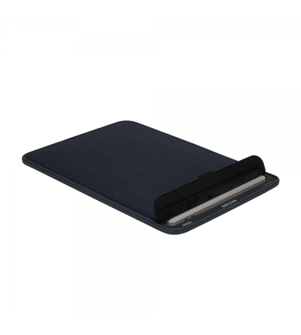 Папка Incase ICON Sleeve with Woolenex for 13-inch MacBook Pro - Thunderbolt 3 (USB-C) and 13-inch MacBook Air with Retina Display - Heather Navy