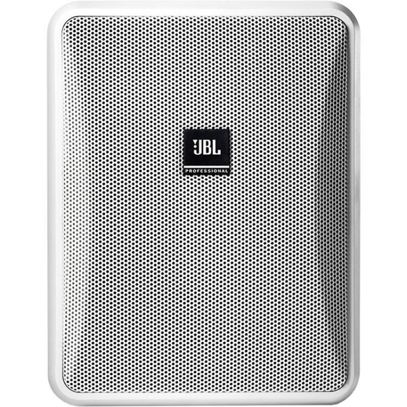 Инсталляционная акустика JBL CONTROL 25-1L-WH
