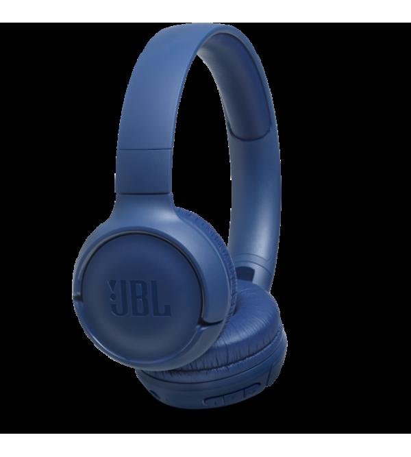 JBLT560BTBLU