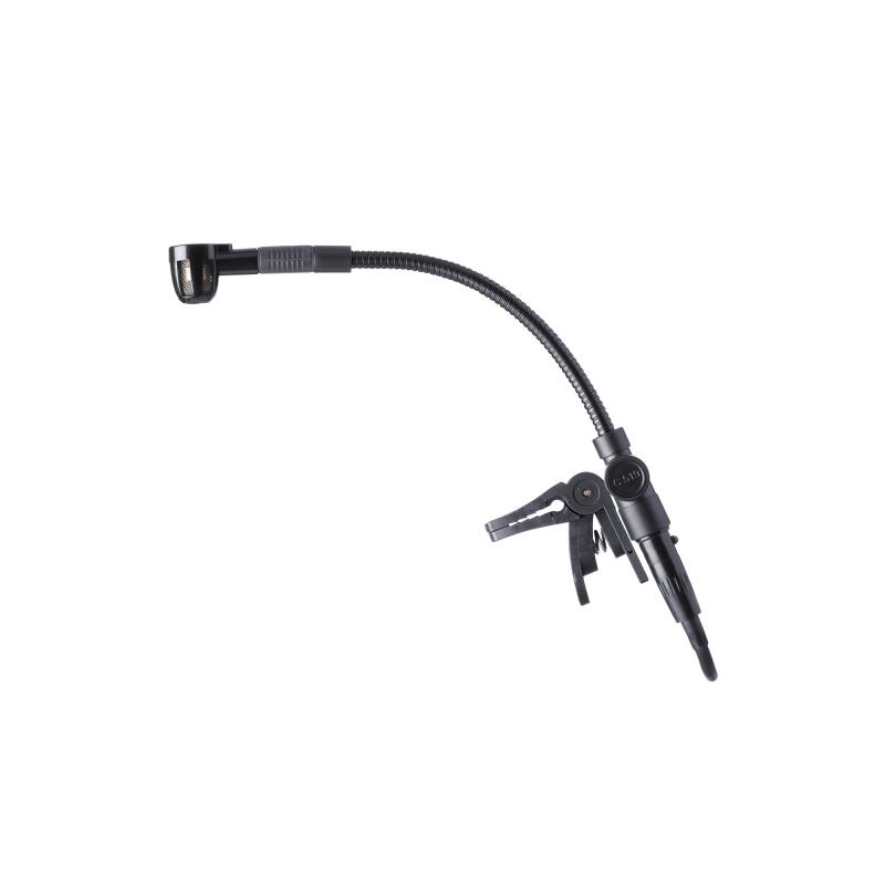 Инструментальный микрофон AKG C519 M