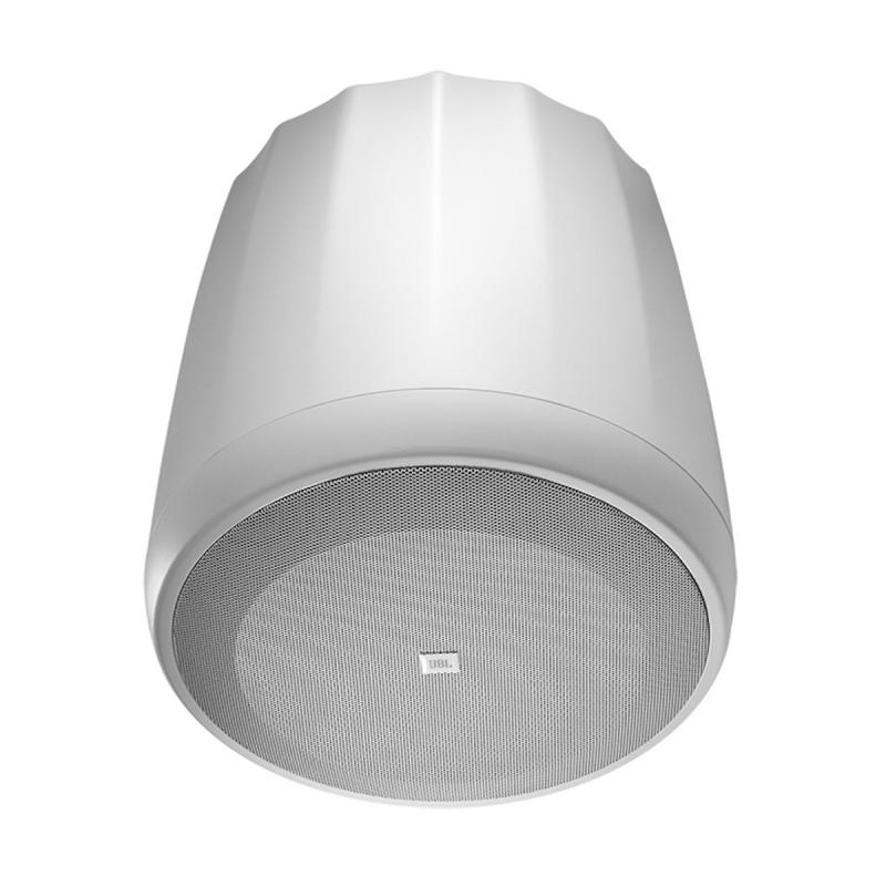 Инсталляционная акустика JBL Control 60PS/T White