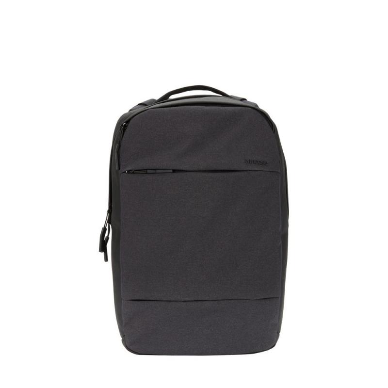 Рюкзак Incase City Dot Backpack - Black