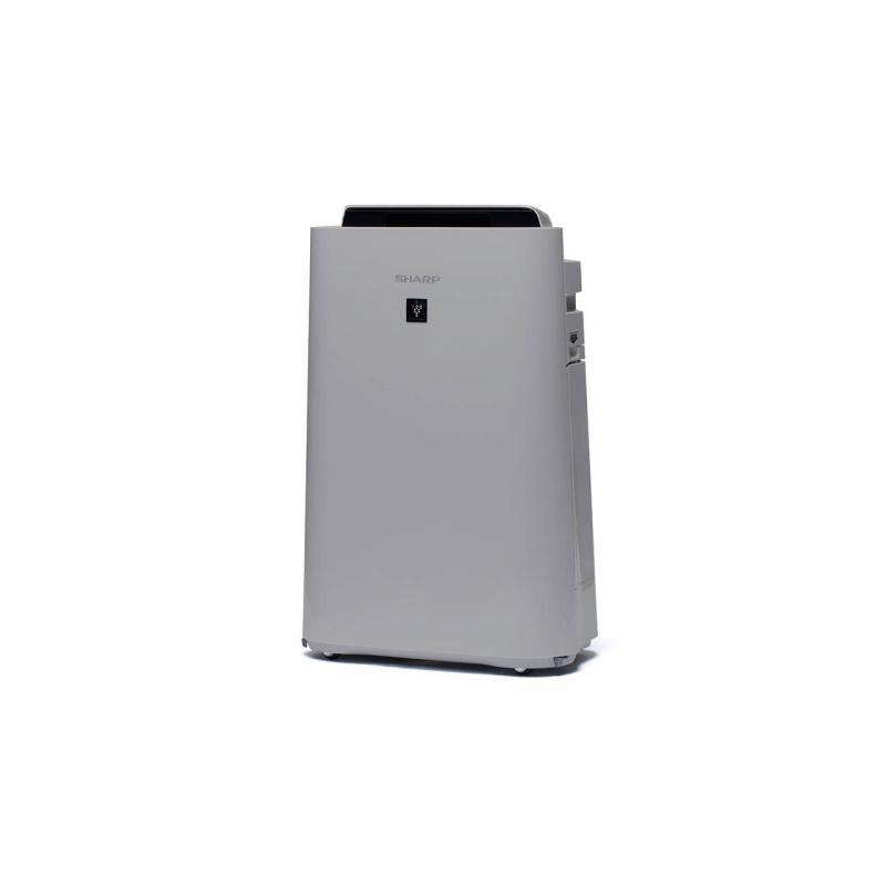 Очищувач повітря побутовий SHARP UA-HD50E-L