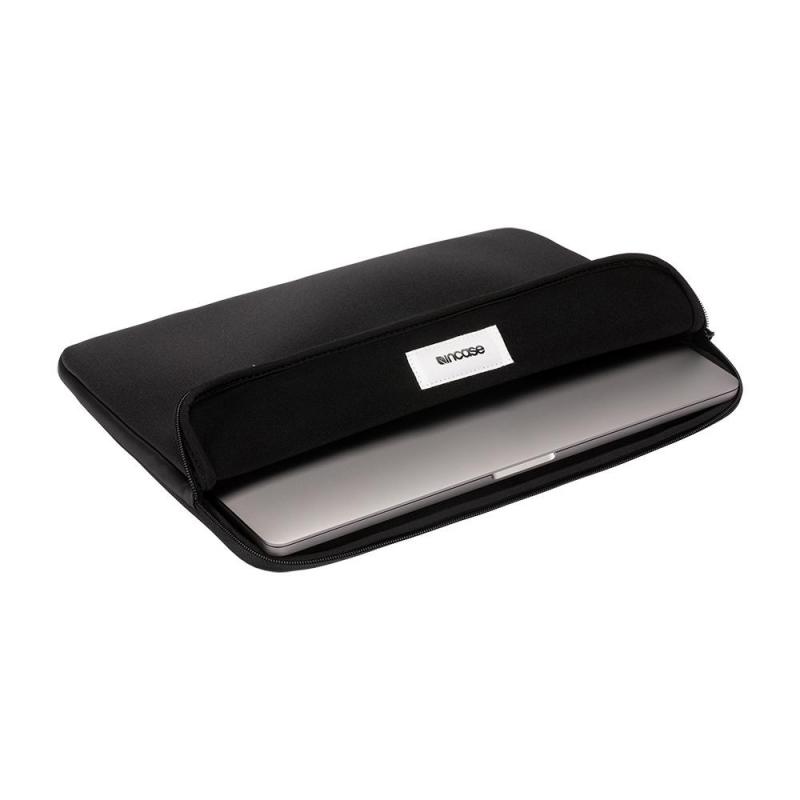 Папка Incase Classic Sleeve for 13-inch Laptop - Black