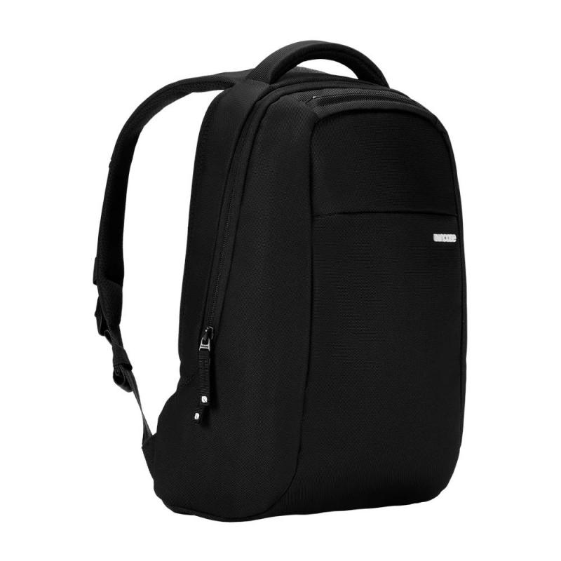Рюкзак Incase Icon Dot Backpack - Black