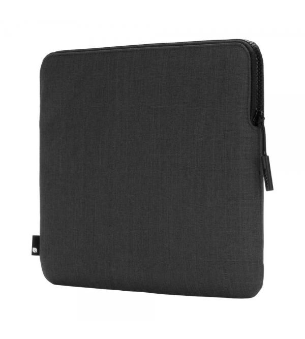 Папка Incase Slim Sleeve with Woolenex for 16-inch MacBook Pro & 15-inch MacBook Pro - Thunderbolt 3 (USB-C) - Graphite