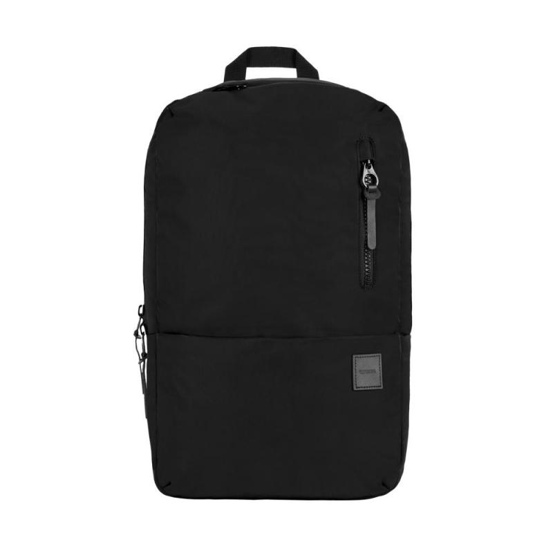 Рюкзак Incase Compass Backpack w/Flight Nylon - Black
