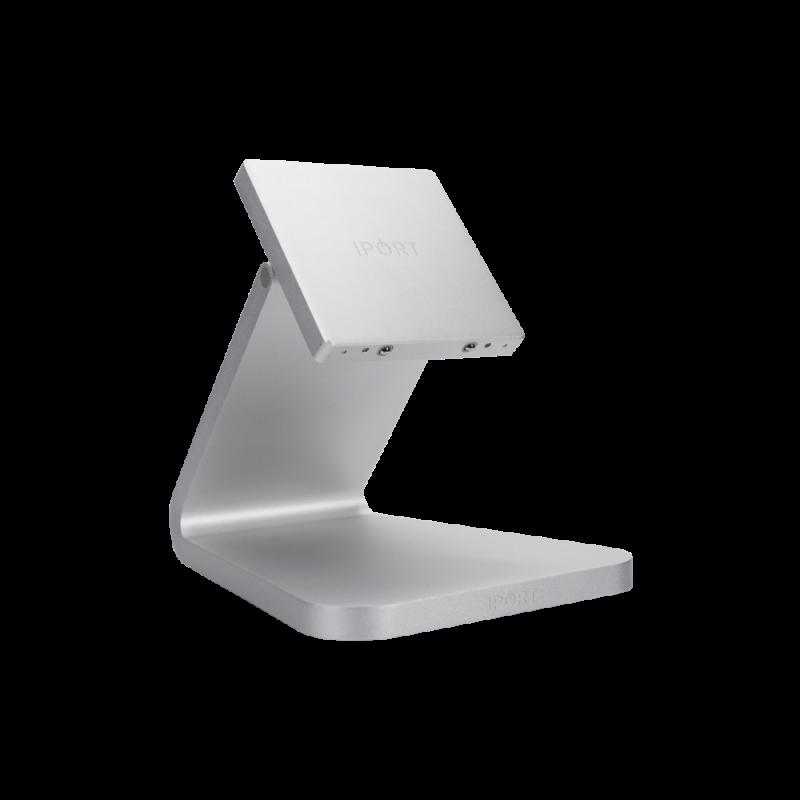 Настольная докстанция iPort LuxePort Basestation SL