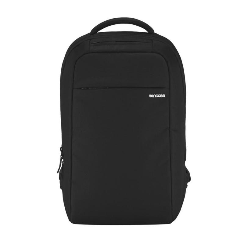 Рюкзак Incase ICON Lite Pack - Black