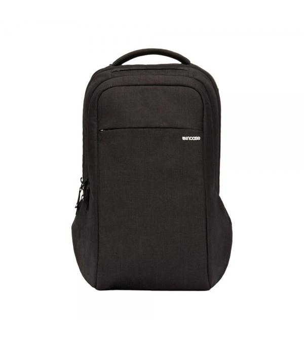 Рюкзак Incase Icon Pack w/Woolenex- Graphite