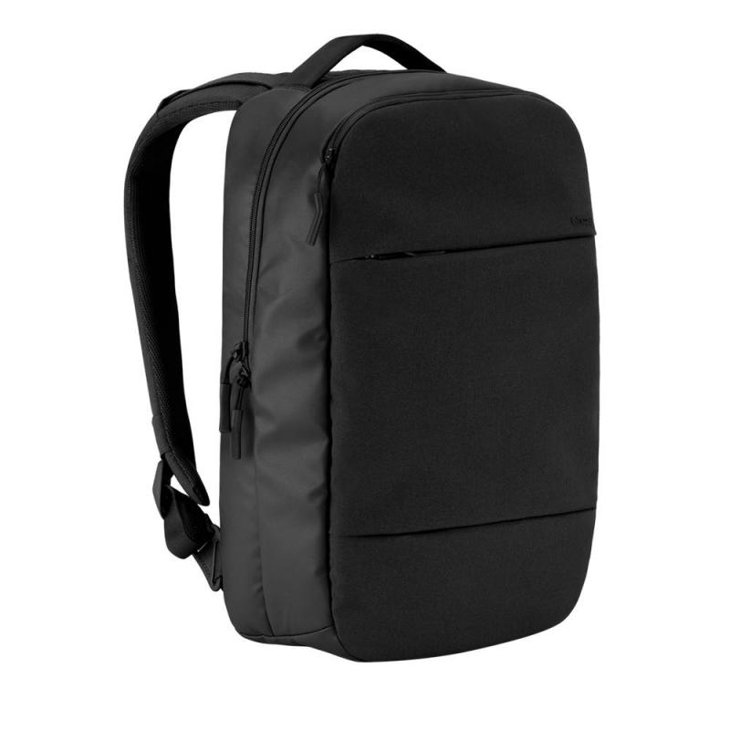 Рюкзак Incase City Compact Backpack- Black