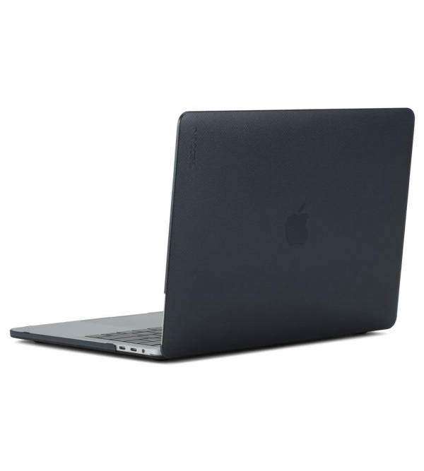 Папка Incase Hardshell Dots Case for 13-inch MacBook Pro - Thunderbolt 3 (USB-C) 2020 - Black