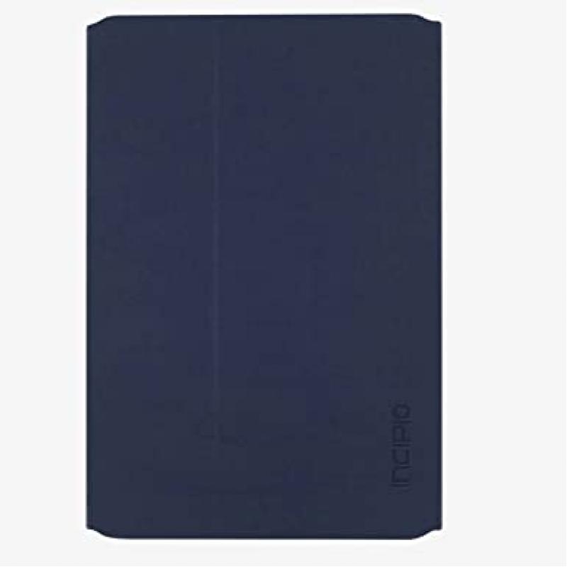 IPD-412-MDNT - Чохол Incipio Faraday for iPad 10.2 - 7&8 Generation - Blue
