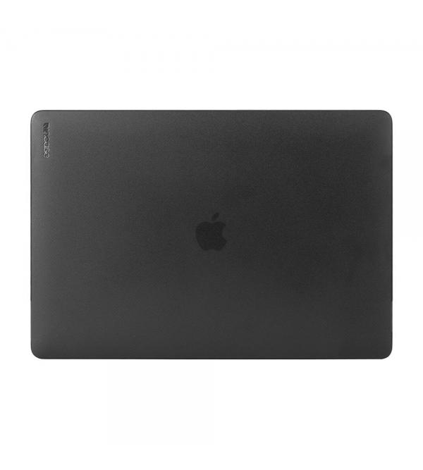 "Incase 16"" Hardshell Case for MacBook Pro -  Blue"