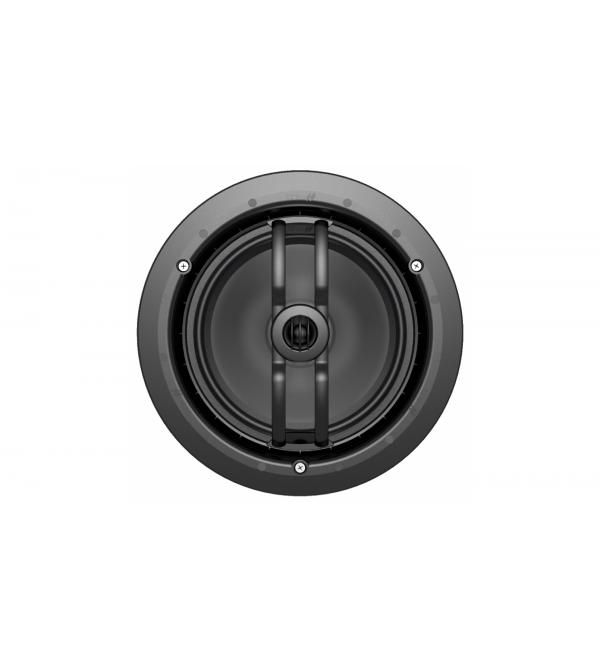 Niles CM7SD, Ceiling-Mount L/ C/R Slim Design Performance Loudspeaker; 7-in. 2-Way