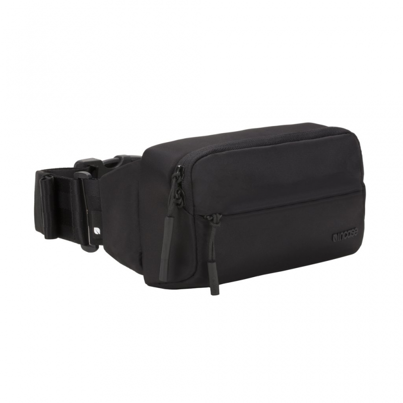 Сумка Incase Sidebag - Black