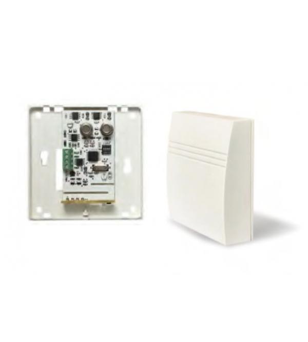Датчик измерения температуры и влажности воздуха Highcross HCB-SENSOR-TH