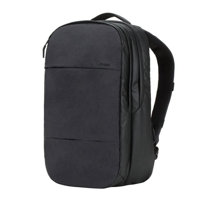 Рюкзак Incase City Backpack  - Black