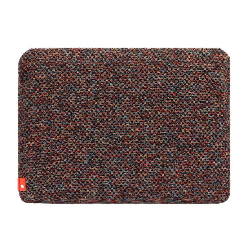 Папка Incase Slip Sleeve with PerformaKnit for 15-inch MacBook Pro & 16-inch MacBook Pro - Burst