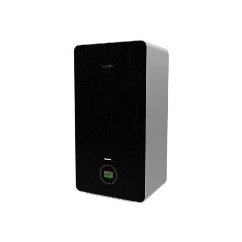 Конденсационный газовый котел Bosch Condens GC7000iW 14/24 CB 23