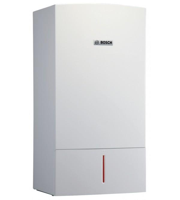 Конденсационный газовый котел Bosch Condens 7000 ZBR 42-3 A