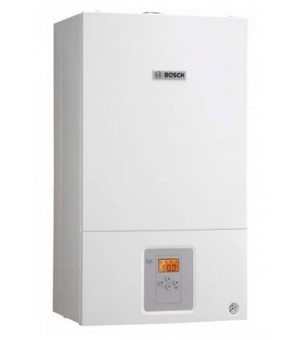 Газовый котел Газовый котел BOSCH Gaz 6000 W WBN 6000-28C RN